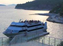 Radisson cruise