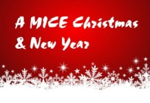 MICE Christmas