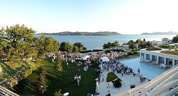 Radisson BLU Dubrovnik