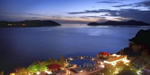 Radisson Dubrovnik Events