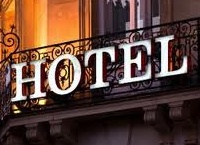 Hotel Gains