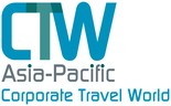 CTW Corporate Travel World