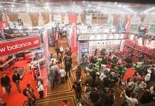 ICC-Sports Expo