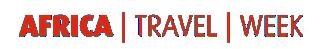 Africa Travel Week
