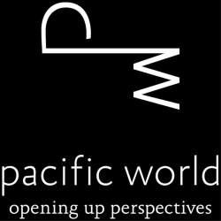 Pacific-world-1