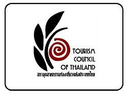 Thailand Council of Tourism