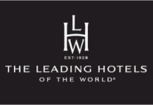 Leading-Hotels-B1