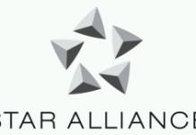Star-Alliance
