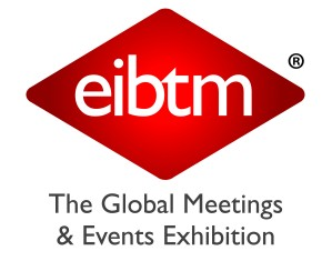 EIBTM 2014