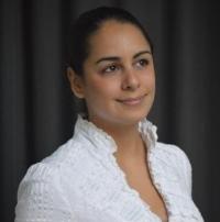 Cassandra Michael Azavista