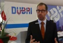 Steen Jakobsen-Dubai Business Events