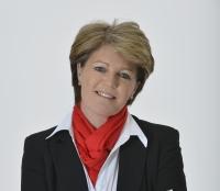 Lynn Baker