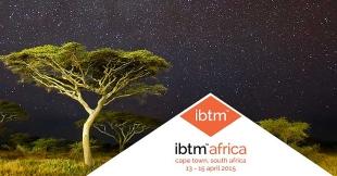 ibtmafrica-2015