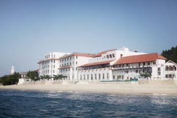 Park Hyatt-Zanzibar