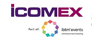 ICOMEX