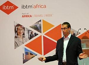 ibtmafrica
