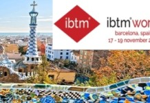 ibtm-world knowledge