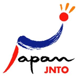 jnto-logo