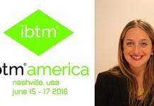 IBTM America-Jaime McAuley