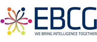 ebcg-1
