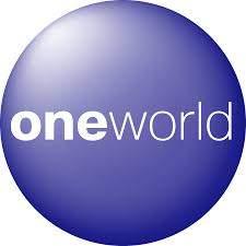 oneworld-1