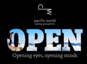 Pacificworld-open-1