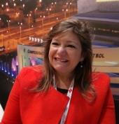Paraguay Marcela Bacigalupo