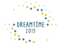 dreamtime-1