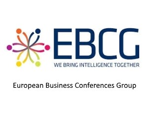 EBCG - European Business Conferences Group