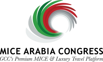 MICE Arabia Congress