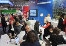 ibtm world hosted buyers