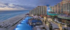 Hardrock-Cancun