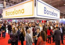IBTM-WORLD-Barcelona