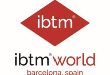 IBTM_WORLD_2016_LOGO MICExchange