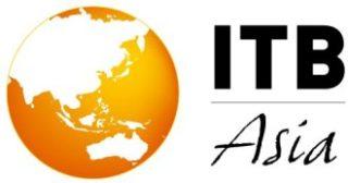 ITB ASIA 2016 MICExchange