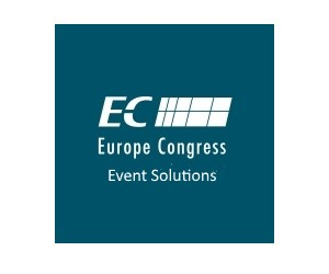 Europe Congress