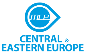 MCE Central & Eastern Europe