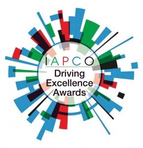 iapco awards
