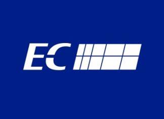 EuropeCongress-Logo-2016