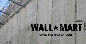 walledoff mart
