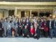 ICCA-Forum-for-Young-Professionals-2016