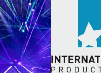 INTprod-1